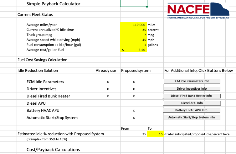 final-idle-reduction-payback-calculator-07252019-2