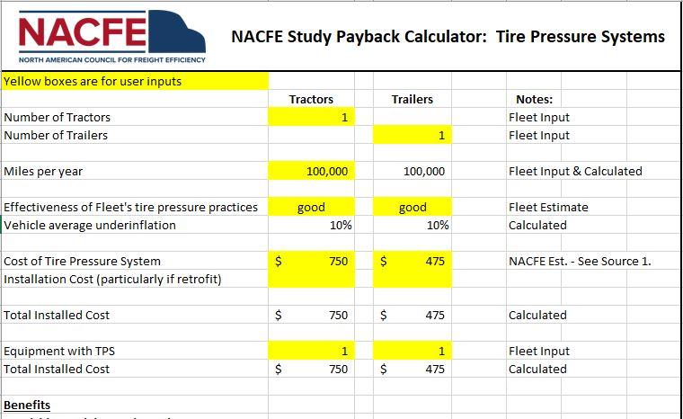 nacfe_tp_payback_calculator_final_051520