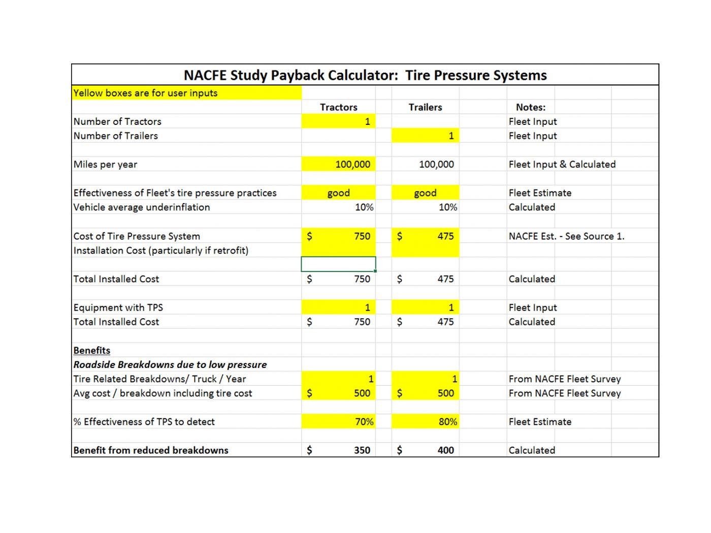nacfe_tp_payback_calculator_final_081913