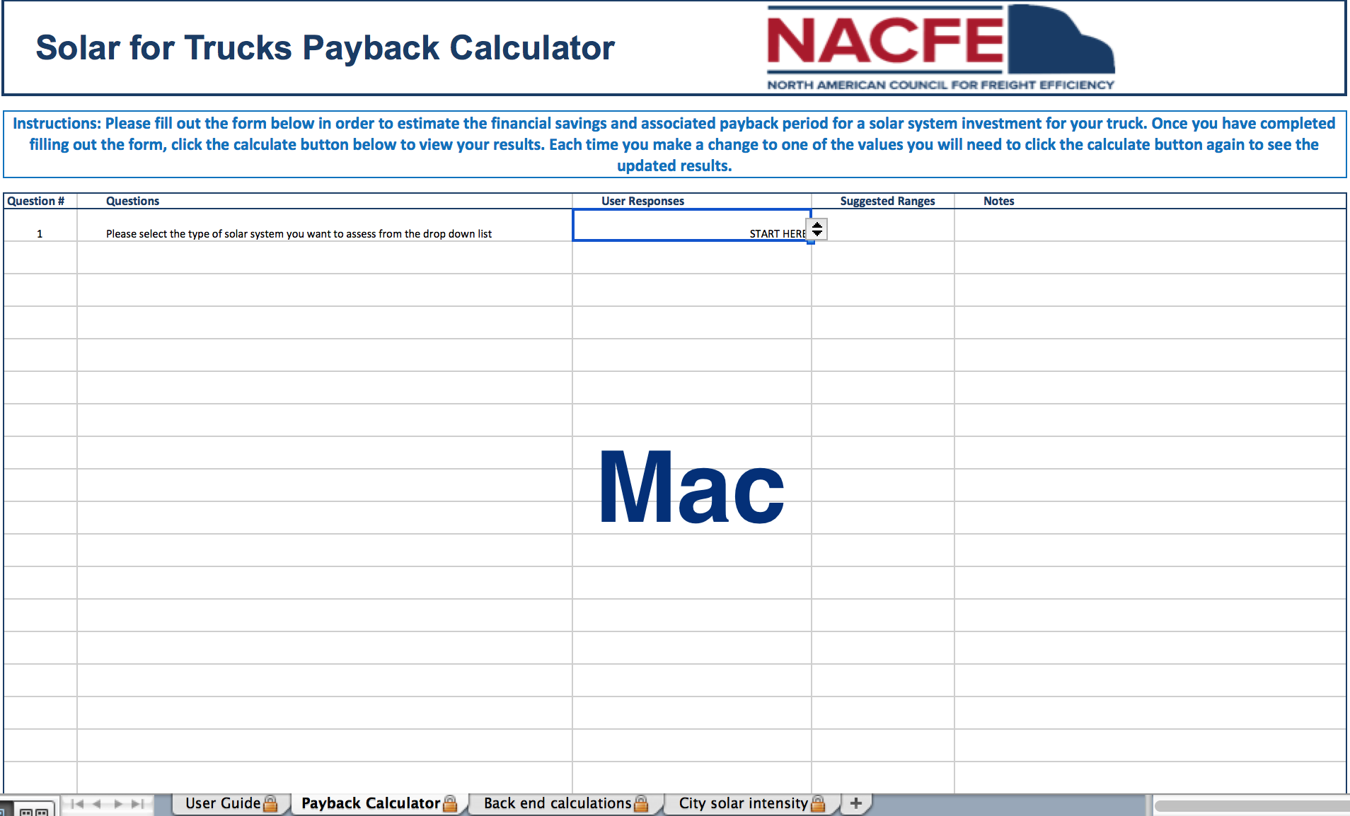 nacfe-solar-payback-calculator-for-macintosh-pcs-june-2018