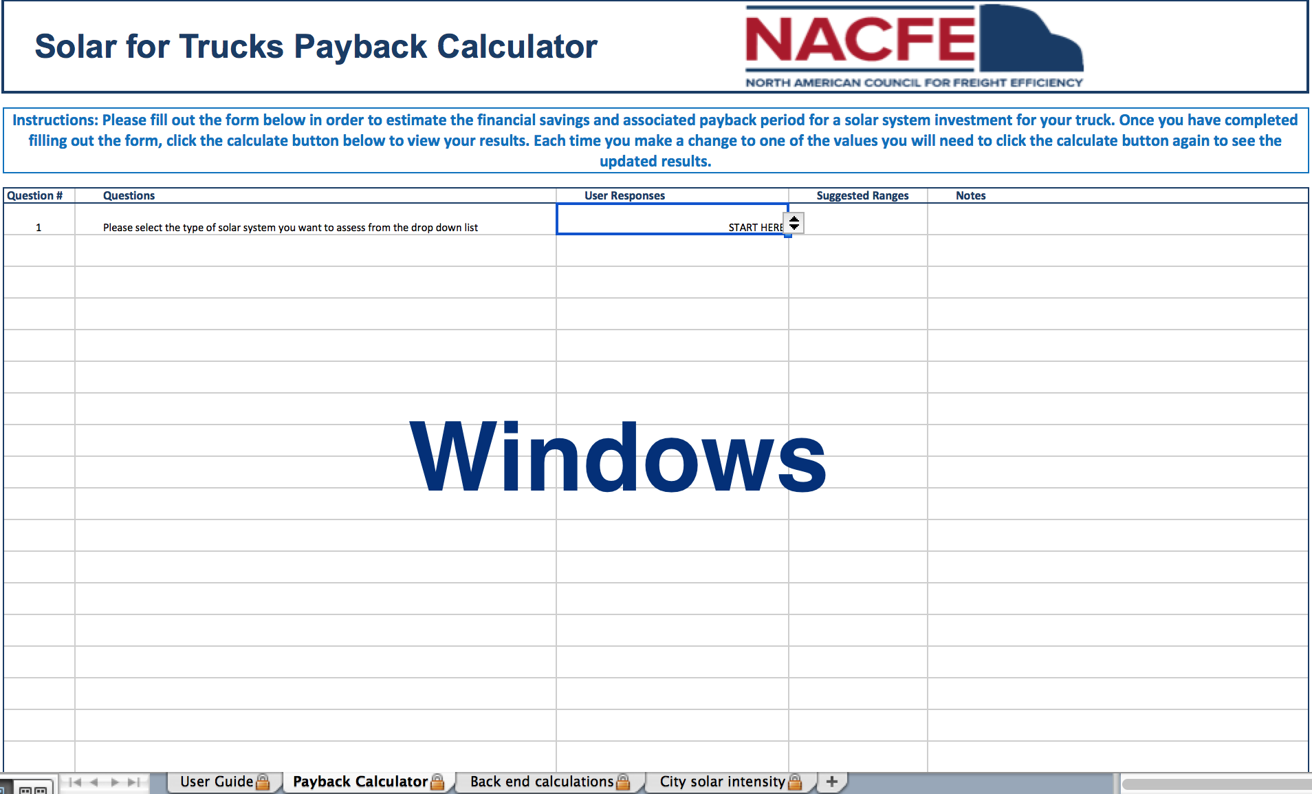 nacfe-solar-payback-calculator-for-windows-pcs-june-2018