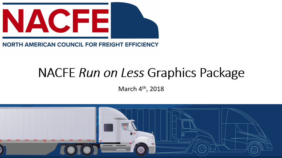 nacfe-rol-report-graphics-package-030218